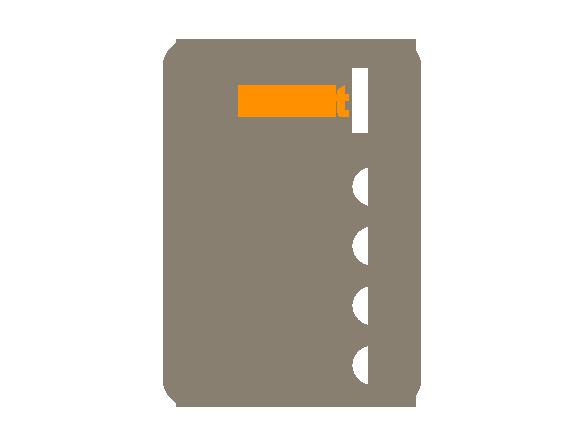 free online work hours calculator